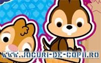 Play Chip Si Dale