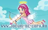 Play Cupid Forever