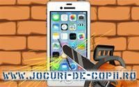 Play Distruge IPhone-ul