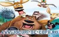 Play Ice Age Cifrele Ascunse